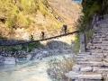 Travel Story Nepal