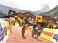 Marathonmania - Wallis